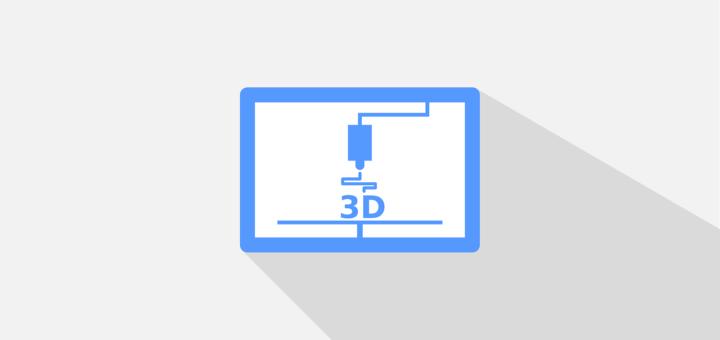 3D-Druck (Foto: Pixabay.com)
