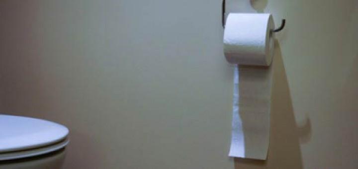 stuhl im urin ursachen