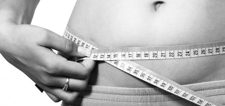 Operationen bei Übergewicht (Adipositas-Chirurgie) - Definition ...