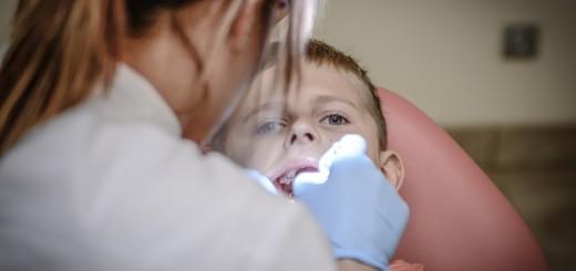 Zahnschmerzen - Gesundmed - Medizin und Gesundheit im Web