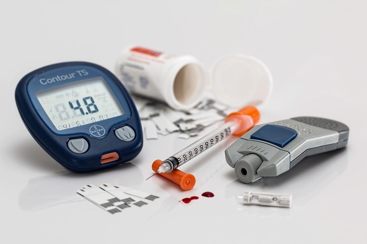 glucose im serum werte