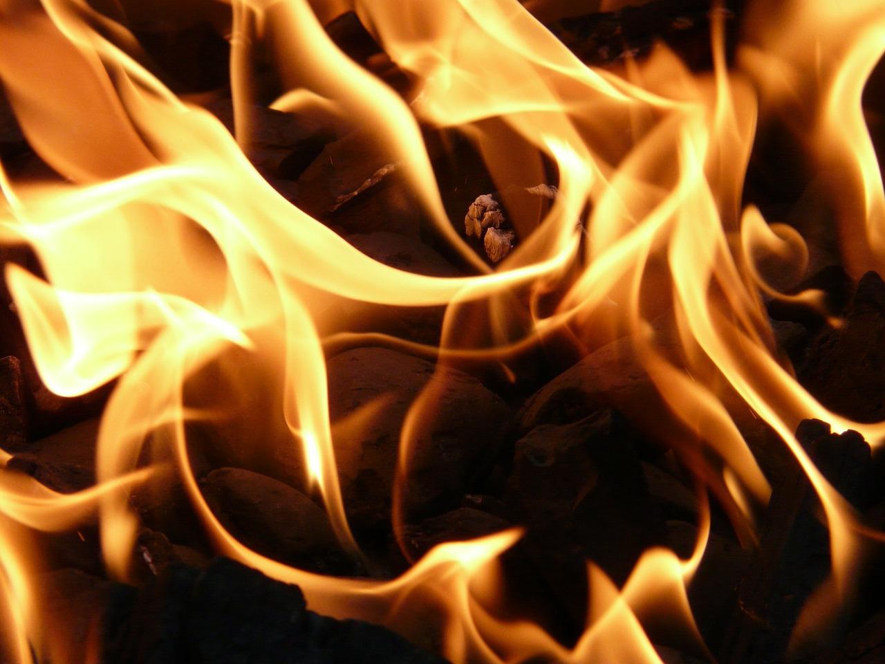 brandwunden versorgen salbe