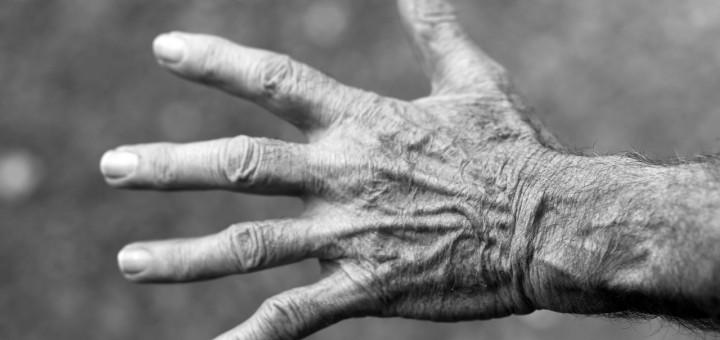 Gelenkentzündung (Arthritis)