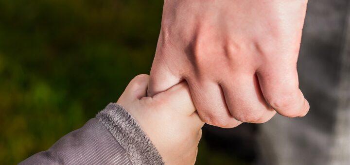 Hände (Foto: Pixabay.com)