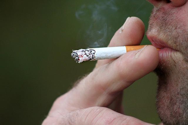 diagnose lungenkrebs lebenserwartung