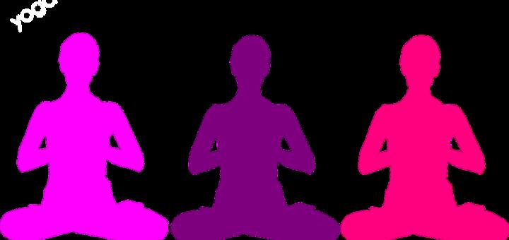 Gymnastik (Foto: Pixabay.com)